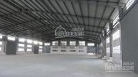 Cho thuê kho xưởng, công viên nước tây hồ giá chỉ 85k/m2. lh: 0902 196 168