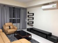 0973992383 căn hộ the eastern cho thuê 3pn, full nội thất liền kề quận 2 cách khu công nghệ cao 1km
