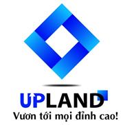 Công ty CP BĐS UPLAND
