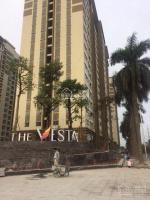 cđt tiếp nhận hồ sơ nhà ở xã hội tòa v4 v5 dự án the vesta hà đông nhận nhà ở ngay 0982522861
