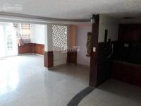 nhà đường phó đức chính sơn trà nhà 3 tầng phong cách châu âu 0869906070