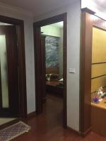 cho thuê căn hộ chung cư green park tower 3 phòng ngủ đủ nội thất chỉ việc đến ở lh 0966685333