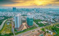 căn hộ mặt tiền đường đào trí đã có nhà giá chỉ 205 tỷ căn 2pn 2wc view cực đẹp lh 0933492707