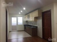 cho thuê căn hộ chung cư hapulico 21t1 131m2 3pn cơ bản 11 triệutháng lh 0965 397 632