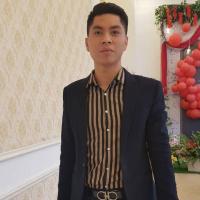 Mr. Trung Thực