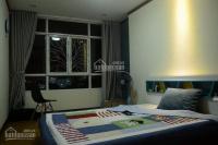 cho thuê căn hộ hoàng anh gia lai đà nng full nội thất vào ở ngay lh 0937 133 393