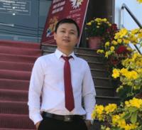 Trần Đắc Thái