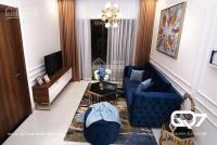 suất nội bộ căn hộ đẹp nhất q7 saigon riverside giá từ 18 tỷcăn ck 318 lh 0903042938