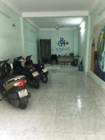 Cho thuê nhà hẻm xe hơi 62/1 Điện Biên Phủ, Đa Kao, 4x18m, 3 lầu, 6PN, quận 1, giá 28tr/th