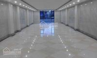 Chính chủ cho thuê sàn văn phòng phố tây sơn - đống đa, 80m2 thông sàn, có thể kinh doanh