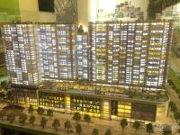 duy nhất căn hộ topaz elite giá rẻ cuối cùng 1579 tỷ 60m2 2pn 2wc