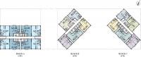 chính chủ gửi bán các căn scenic valley 2 tháng 5 cập nhật hàng ngày lh 0933622119 binh