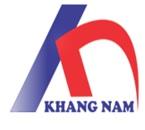 Công ty TNHH TM-DV-XD Tư vấn Khang Nam