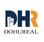 Sàn giao dịch Dohureal