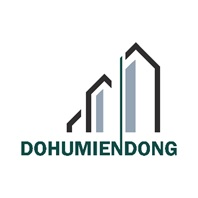 Sàn giao dịch Dohumiendong
