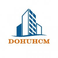 Sàn giao dịch Dohuhcm