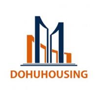 Sàn giao dịch Dohuhousing