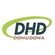 Sàn giao dịch Dohudona