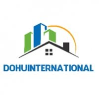 Sàn giao dịch Dohuinternational