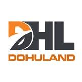 Sàn giao dịch Dohuland