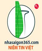 Công ty TNHH DV Bất Động Sản Nhà Sài Gòn 365
