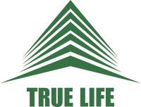 Công Ty Cổ Phần Đầu Tư Và Phát Triển Truelife