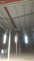 Cho thuê kho xưởng 1000 m2 mặt tiền đường lớn lh 0973628893