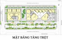 bán căn hộ scenic valley 2 77m2 giá rẻ nhất thị trường lh 0933622119 em bình