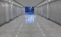 Chính chủ cho thuê nhà làm vp, spa, studio, ảnh viện áo cưới, phố thái hà, 0977395962