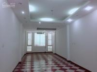 Cho thuê văn phòng tại phố thái hà, đống đa, hà nội, liên hệ chính chủ: 0968.252.111