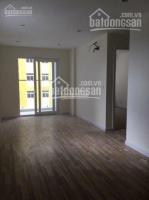 bán căn hộ city gate towers 1 mẫu 3 phòng ngủ 92m2 giá 23 tỷ đã bàn giao nhà lh 0902861264