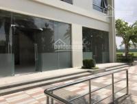 bán shop tầng 1 sky garden 3 dt 200m2 giá 9 tỷ đang cho thuê 3865 trth lh 0915679129