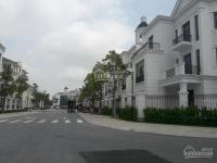 bán căn liền kề đông nam dãy nguyệt quế 20 dt 96m2 giá 92 tỷ lh 0962568365