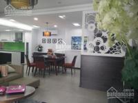 chuyên cho thuê căn hộ riverpark pmh giá chỉ từ 27 triệu nội thất đầy đủ liên hệ 0935 047 286