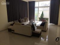 Nhiều nhà cho thuê p. bình an, dt: 8x17m, 2l, 5pn, có đủ nội thất nhà đẹp, 35tr/th, lh 0937334693