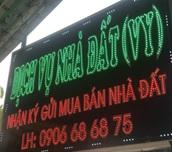 Nguyễn Thị Kim Vy