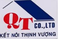Công ty TNHH Sàn Giao Dịch BĐS Quang Thịnh