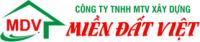 Công ty TNHH MTV Xây dựng Miền Đất Việt