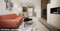 cho thuê căn hộ 1pn full nội thất giá 15trth cao thắng quận 10 lh 0935 092 339