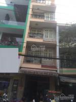 Cho thuê nhà MT đường Trần Văn Kiểu cần cho thuê gấp, Quận 6, TP. HCM
