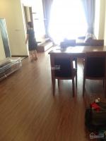 cho thuê căn hộ chung cư eco green city 74m2 2 phòng ngủ full nội thất mới 100 0902237552