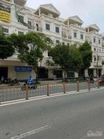bán nhà phố trong kdc cityland park hill đầy đủ diện tích giá chỉ 12 tỷ lh 0906623422 nghĩa