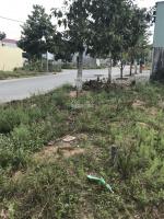 Gần 187.5m2 đất trống, cần cho thuê giá rẻ(dài hạn)