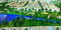nhà phố thương gia barya citi ngay trung tâm hành chính bà rịa lh 0901398090 pkd chủ đầu tư