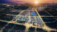 bán shophouse thương mại mặt đường lê trọng tấn cơ hội lớn để đầu tư siêu hot 0914 102 166