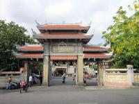 serenity sky villas sở hữu biệt thự trên không tại quận quý tộc sài gòn pkd 0909 399 484