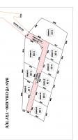 Cho thuê nhà kho nhà xưởng đường tây tựu, đường 32, từ liêm, hà nội