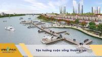 biệt thự vạn phúc city 10x23m 2 lầu 33 tỷ chính thức bán q4 chủ đầu tư 0912706070 sân bay tsn