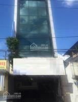 Chính chủ cho thuê nhà nguyên căn trên đường Bà Hạt, Q. 10, gần ngã tư Nguyễn Tri Phương - Bà Hạt
