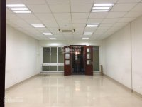 Chính chủ cho thuê văn phòng thái hà, đống đa, 40 - 65 m2, giá rẻ nhất quận